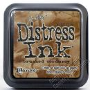 Ranger Tim Holtz® Distress Ink Pad - Brushed Corduroy